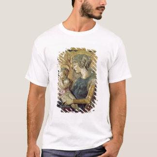 Camisetas Madonna e criança 2