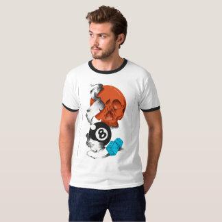 Camisetas new school style,caveiras,skulls,skate style,rock