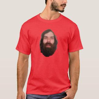 Camisetas Noah