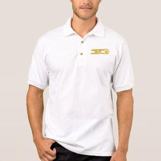 Camisetas nortes da equipe do bebendo de Miami
