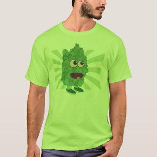 Camisetas Nug grande