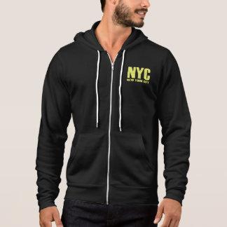 Camisetas NYC - Nova Iorque