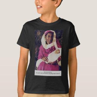 Camisetas o madonna