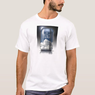 Camisetas PEACE.jpg
