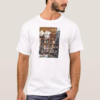 Camisetas photo-1474128670149-7082a8d370ea