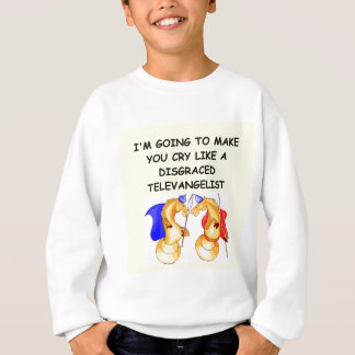 Camisetas piada da xadrez