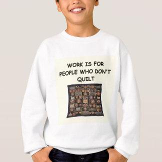 Camisetas piada estofando