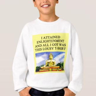 Camisetas piada nova do ge da iluminação