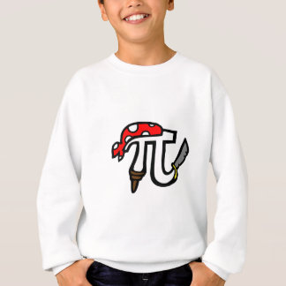 Camisetas Pirata do PI