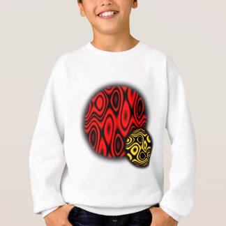 Camisetas Planetas aleatórios