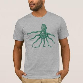 Camisetas Polvo