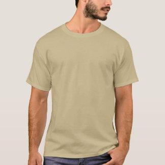 Camisetas Presunçoso da estrela do rock