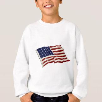 Camisetas quando for o Dia da Independência