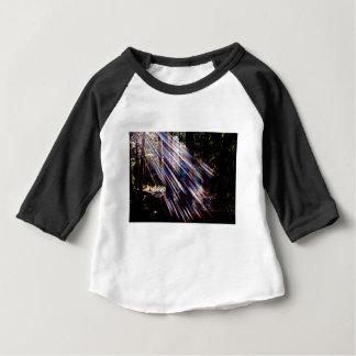 Camisetas Raios de Sun