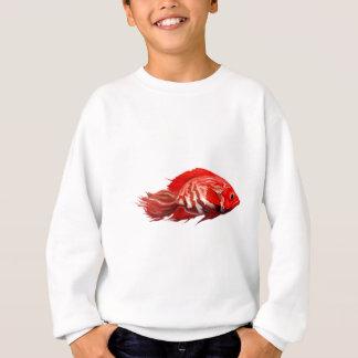 Camisetas redfish.jpg
