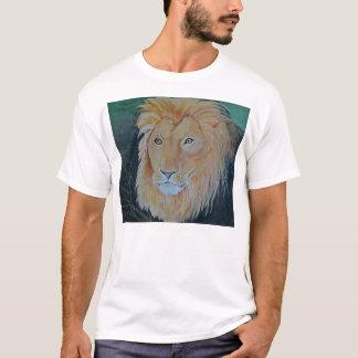 Camisetas Reflexões régias