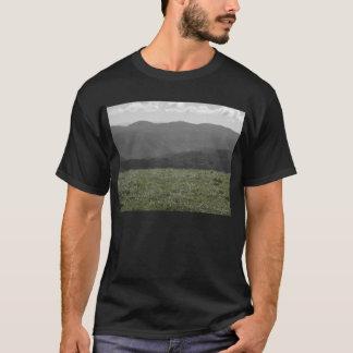 Camisetas Remendo máximo