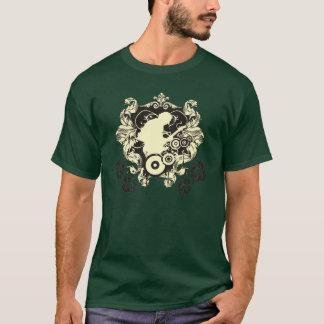 Camisetas Rock 4 Ever