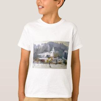 Camisetas Roßholzen em Winter.jpg