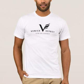 Camisetas Showshirt 2014