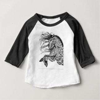 Camisetas Solofanua