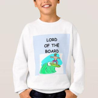 Camisetas surfar do surfista