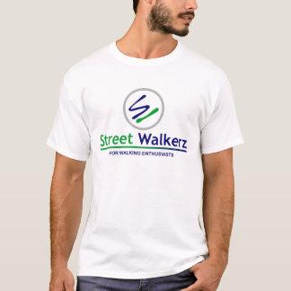 Camisetas T ultra macio