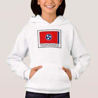 Camisetas Tennessee