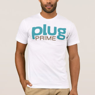 Camisetas Tomada-PRINCIPAL