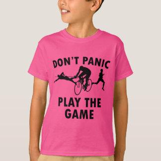 Camisetas triathlondesign