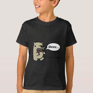 Camisetas Urso de urso
