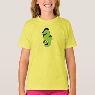 Camisetas Vida aquática 61
