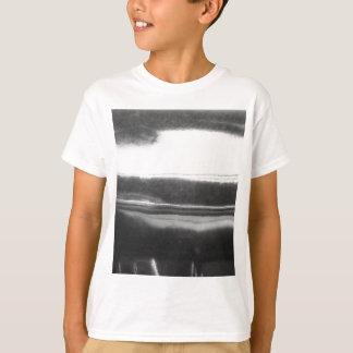 Camisetas Vidro líquido 5