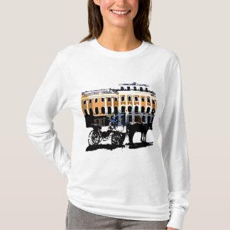Camisetas Wien Áustria