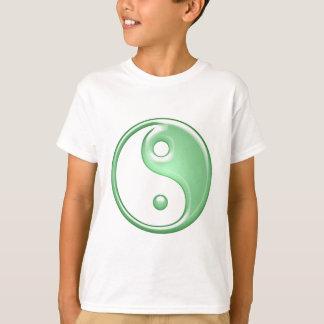 Camisetas Ying Yang