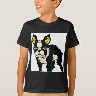 Camisetas Zoe Zoe