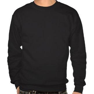Camisola de UniWar Sueter