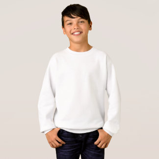 Camisola personalizada do XL dos miúdos Tshirts