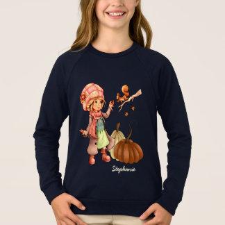 Camisolas conhecidas do presente da acção de t-shirts