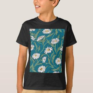 Camomiles Tshirt