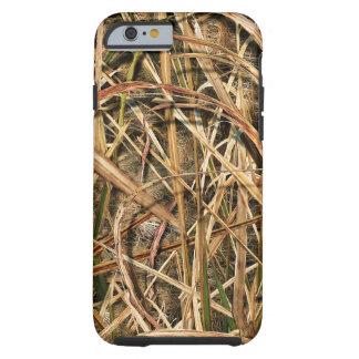 Camuflagem por John Capa Para iPhone 6 Tough