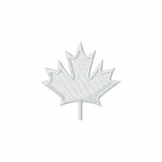 Canadá Camisa Polo