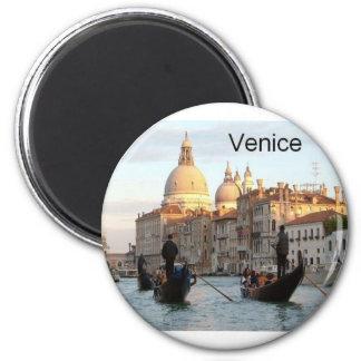 Canal grande de Italia Veneza (St.K) Imãs