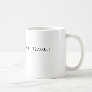 CANECA 127.0.0.1 DO GEEK