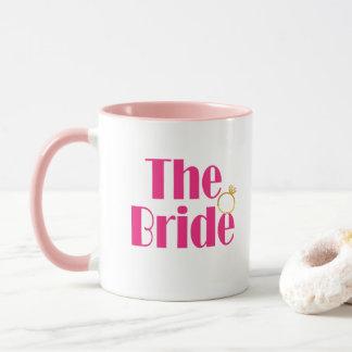 Caneca Bride-set-PINK.gif