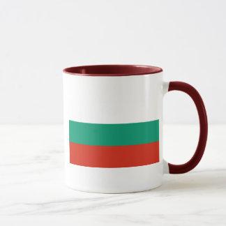 Caneca Bulgária