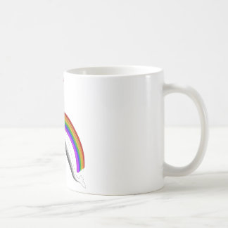 Caneca De Café Amor inclusivo