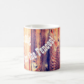 Caneca De Café Balanço grande ideal de | para o copo de café das