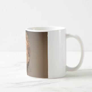 Caneca De Café Canvas de Ariels