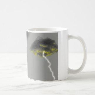 Caneca De Café copo morno